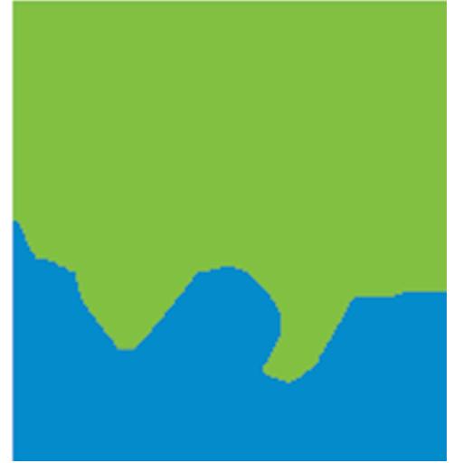 Multi-support